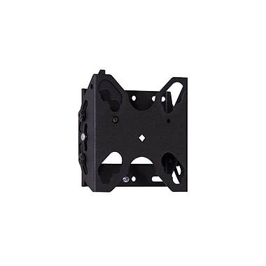 Chief® (MIL-CH-FTR4100) Small Flat Panel Tilt Wall Mount, 5.4