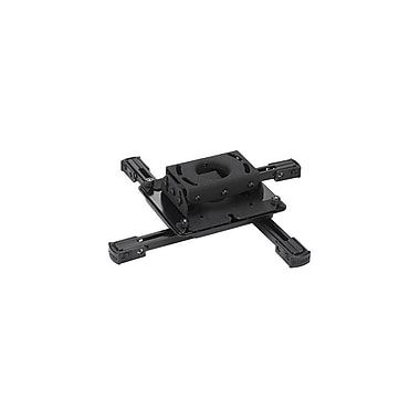 Chief® (MIL-CH-RPAU) RPA Universal and Custom Ceiling Projector Mount, 1.8