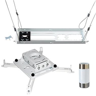 Chief® (KITPS003W) Projector Mount Kit