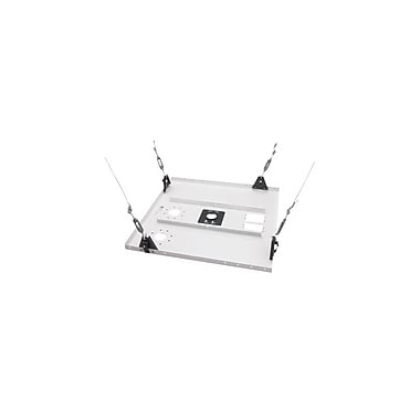 Chief® (MIL-CH-CMA450) Suspended Ceiling Kit, 1.1