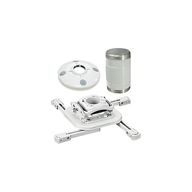 Chief® (KITMD003W) Projector Mount Kit, White