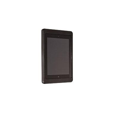 Chief® (MIL-CH-FSRI2TB) iPad Flush Mount, 6
