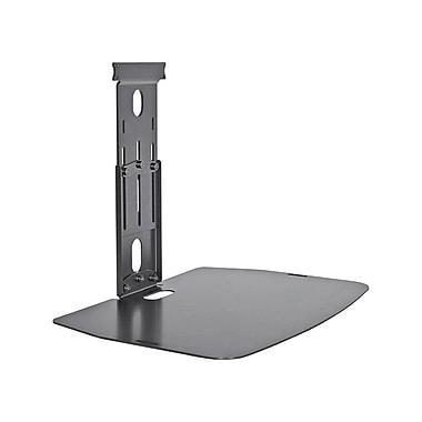 Chief® (MIL-CH-TA100) Component Shelf, 10