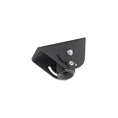 Chief® (MIL-CH-CMA395) Angled Ceiling Plate, 4.4