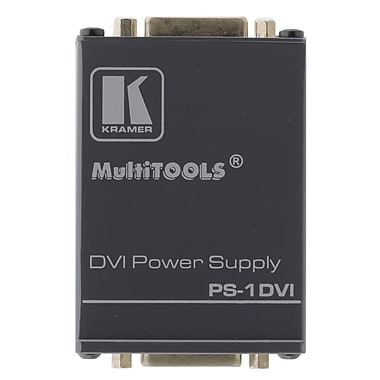 Kramer (KC-PS-1DVI) DVI Power Supply