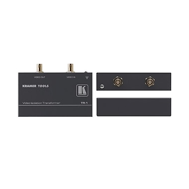 Kramer (KC-TR-1) Video Isolation Transformer