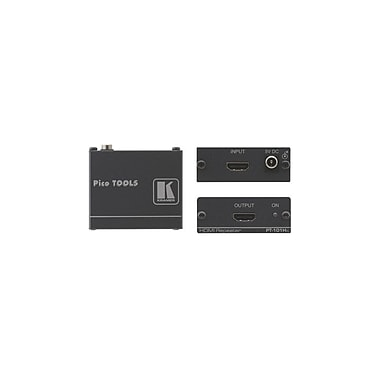 Kramer (KC-PT-101Hxl) HDMI Repeater