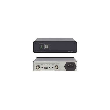 Kramer (KC-OC-1N) 1 Channel Optical Video Isolator
