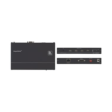 Kramer (KC-VA-1USB-R) Usb Twisted Pair Receiver