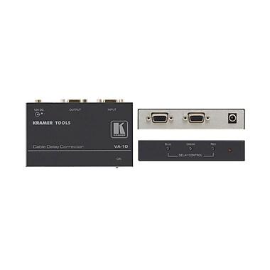 Kramer (KC-VA-10) Rgb Cable Delay (Skew) Corrector