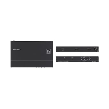 Kramer (KC-VP-424) HDMI To HDMI Proscale™ Digital Scaler