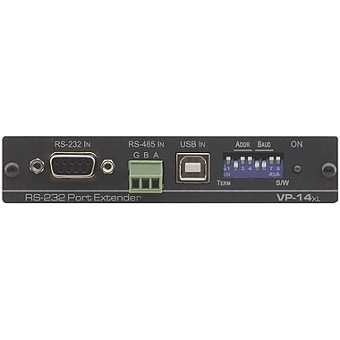 Kramer (KC-VP-14xl) Rs-232 Port Extender/Converter