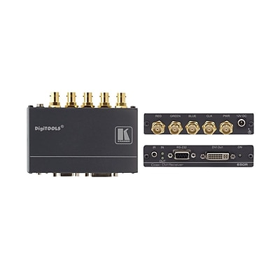 A/V Transmitters & Receivers