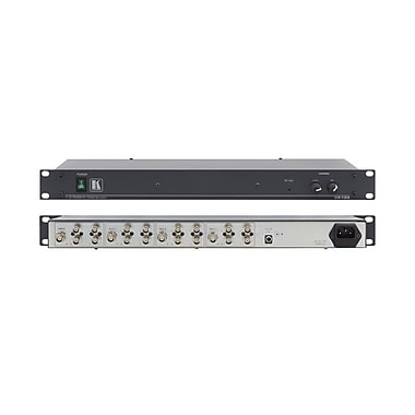Kramer (KC-VP-123) 1:3 Rgbhv Distribution Amplifier (Bncs)