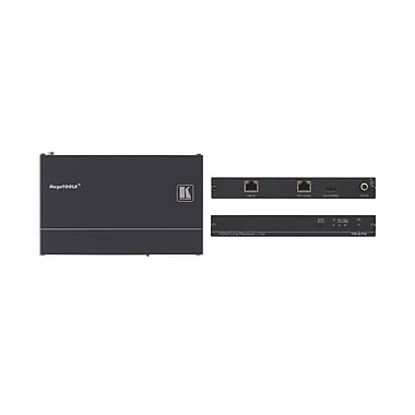 Kramer (KC-TP-575) 1:2 HDMI Twisted Pair Receiver and Transceiver