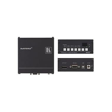Kramer – (KC-850) Générateur de test vidéo DisplayPort