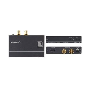 Kramer – Convertisseur HDMI vers 3G Hd-Sdi (KC-FC-113)