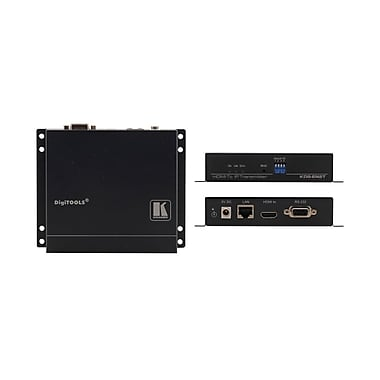 Kramer (KC-KDS-EN2T) HDMI Over Ip Transmitter