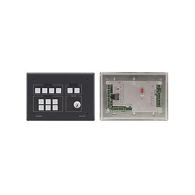 Kramer (KC-RC-74DL) 12-Button Master Room Controller With Digital Controller Knob