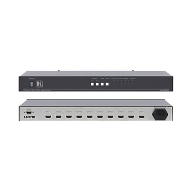Kramer (KC-VM-28H) 2X1:8 HDMI Distribution Amplifier