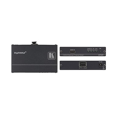 Kramer (KC-670T) HDMI Over Fiber Optic Transmitter