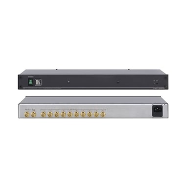 Kramer – Amplificateur de distribution SDI/HD 3G 1:10 (KC-VM-10HDxl)