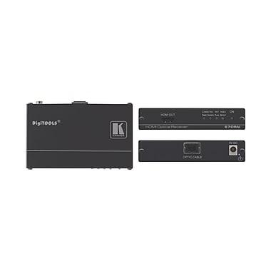Kramer – (KC-670RN) Récepteur HDMI par fibre optique