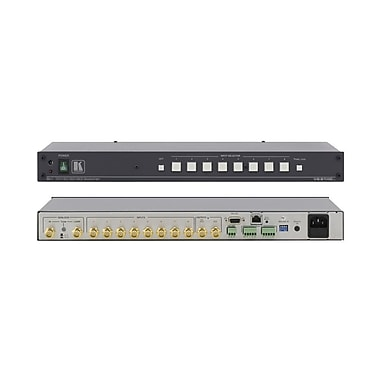 Kramer (KC-VS-81HDxl) 8X1:2 3G Hd-Sdi Switcher