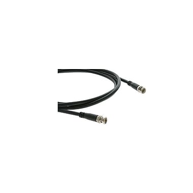 Kramer (KC-C-BM/BM-150) 1 Bnc (M) To 1 Bnc (M) Rg-6 Video Cable - 150'