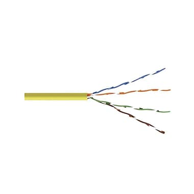 Kramer (KC-BC-HDTP-1300) Ultra Low Skew Utp, 4 Pairs, 23 Awg, 1300'