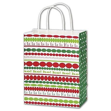 Shoppers Bag, 10 1/2