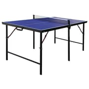 Hathaway BG2305 Portable Table Tennis Table