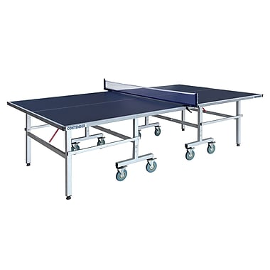 Hathaway Contender BG2336 Outdoor Table Tennis Table