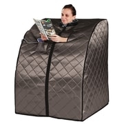 Radiant BSA6310 Rejuvenator Portable Sauna