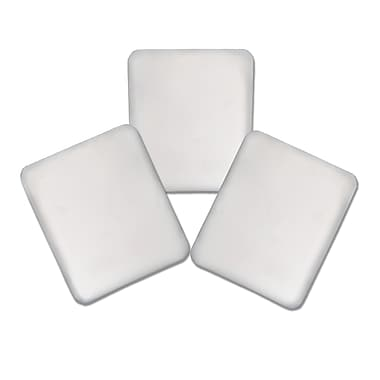 Radiant SA5015 Sauna Oxygen Ionizer Replacement Fragrance Pads