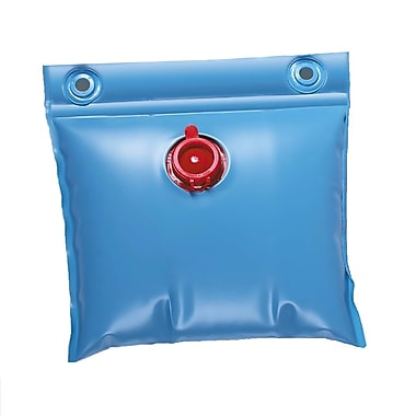Blue Wave NW155 Wall Bags for Above-Ground Pool Covers, 4 Pack