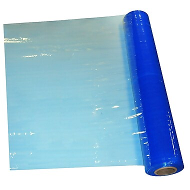 Blue Wave NW175 Above-Ground Winter Pool Cover Seal, Blue