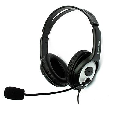 Microsoft® LifeChat LX-3000 Headset