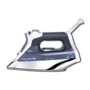 Rowenta Pro Master Steam Iron
