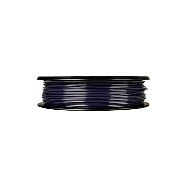 MakerBot 1.75 mm PLA Filament, Small Spool, 0.5 lb., Ocean Blue