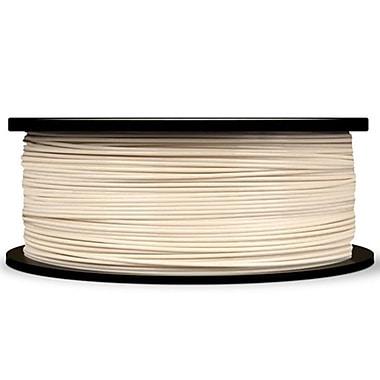 MakerBot 1.75 mm Flexible Filament, 1 KG