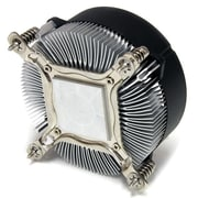 StarTech® 95mm CPU Cooler Fan with Heatsink for Socket LGA1156/1155 with PWM