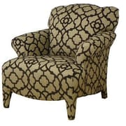 Piedmont Furniture Madelyn Armchair