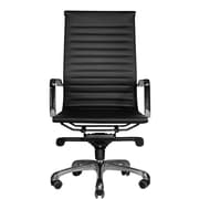 Wobi Office Robin High-Back Executive Chair
