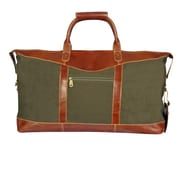 Canyon Outback Leather Pine Canyon 22'' Travel Duffel