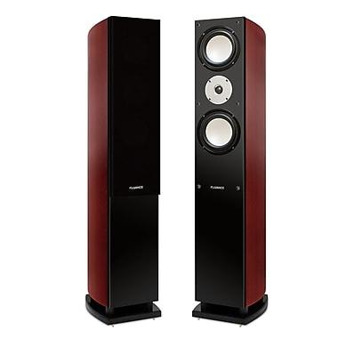 Fluance High Performance Xl7f Three-Way Floorstanding Loudspeakers
