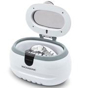 Magnasonic Ultrasonic Cd2800 Polishing Jewellery Cleaner Machine