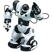 Wowwee Robosapien Humanoid Toy Robot