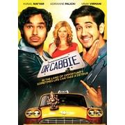 Dr. Cabbie (DVD)
