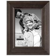 Malden Picture Frame; 5'' x 7''